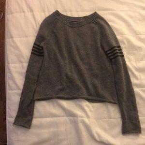 Patagonia Women's Pescedara Fisherman's Sweater